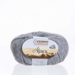 Ferner Alpaca - 103