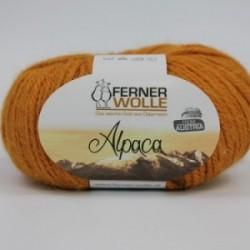 Ferner Alpaca - 191