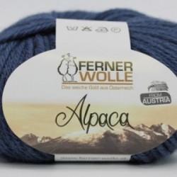 Ferner Alpaca - 195