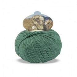 Pascuali Saffira 20 Smaragd