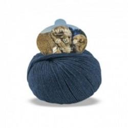 Pascuali Saffira 24 navy blue