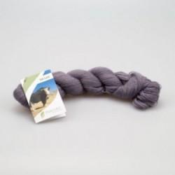 Pascuali Yak Lace 03 lavendel