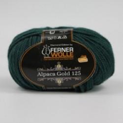 Ferner Alpaca Gold 125 - A08