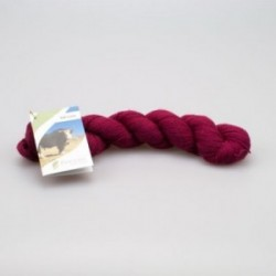 Pascuali Yak Lace 08 himbeerrot