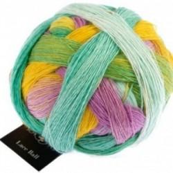 Schoppel Lace Ball 2400 Liminosa
