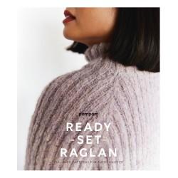 Ready Set Raglan cover