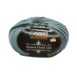 Ferner Alpaca Gold 125 - A05