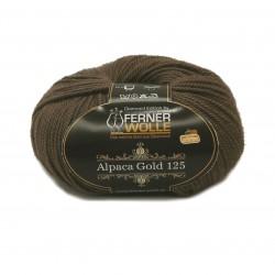 Ferner Alpaca Gold 125 - AG14