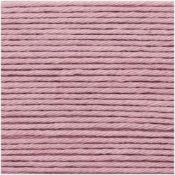 Ricorumi 018 Violett