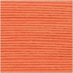Ricorumi 024 Smokey Orange