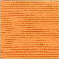 Ricorumi 026 Mandarine