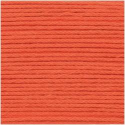 Ricorumi 027 Orange