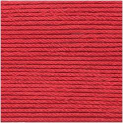 Ricorumi 028 Rot