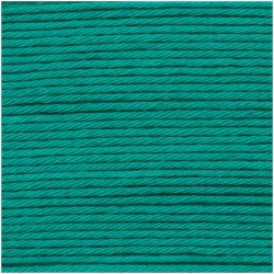 Ricorumi 042 Smaragd