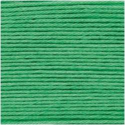 Ricorumi 044 Grasgrün