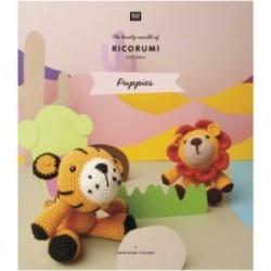 Ricorumi - Puppies