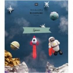 Ricorumi - Space