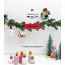 Ricorumi - Christmas