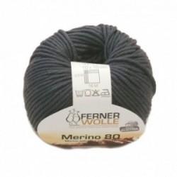 Ferner Merino 80 - 383 taube
