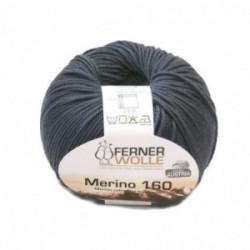Ferner Merino 160 - 483 taube
