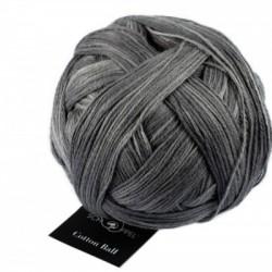Schoppel Cotton Ball 2272 Basalt