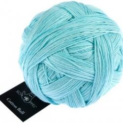Schoppel Cotton Ball 2445 Lucid