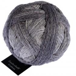 Schoppel Zauberball Cotton 2439 Mondfahrt