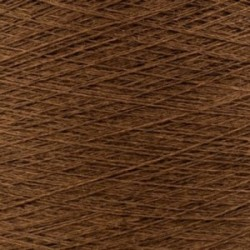ITO Shio 590 Golden Brown  (Limited Edition)