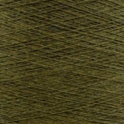 ITO Shio 591 Seaweed  (Limited Edition)