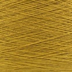 ITO Shio 594 Straw