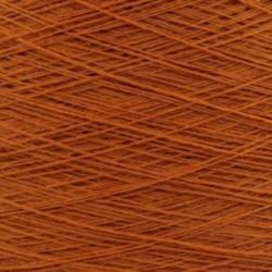 ITO Shio 595 Cayenne Red