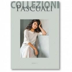 Pascuali Collezioni Book 1