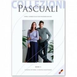 Pascuali Collezioni Book 3