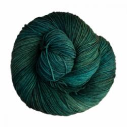 malabrigo Sock 346 Fiona