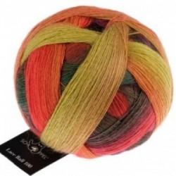 Schoppel Lace Ball 100 2479 Belladonna