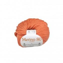 Ferner Merino 80 - 336