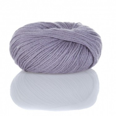 Ferner Mohair Llama Silk D806 lila