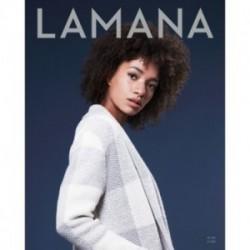 Lamana Magazin Nr. 08