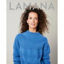 Lamana Magazin Nr. 10