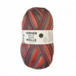 Ferner Mally Socks - 454/21