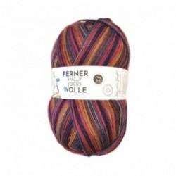 Ferner Mally Socks - 455/21