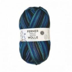 Ferner Mally Socks - 456/21