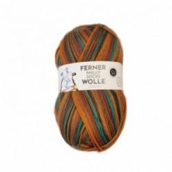 Ferner Mally Socks - 458/21