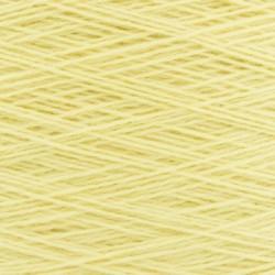 ITO Kosho 900 Vanilla