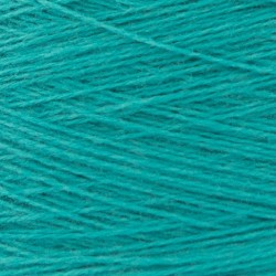 ITO Kosho 909 Pool Blue