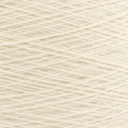 ITO Kosho 916 Raw White