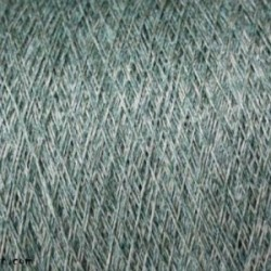 ITO ASA 051 Green