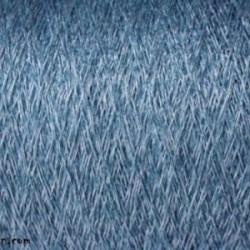 ITO ASA 052 Blue