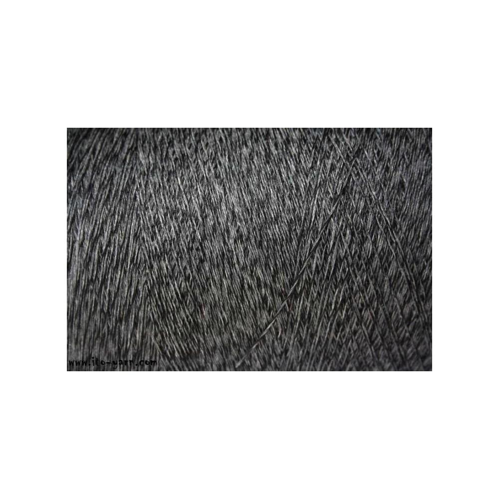 ITO ASA 059 Gray