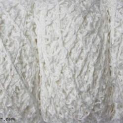 ITO Gami Picot 222 White